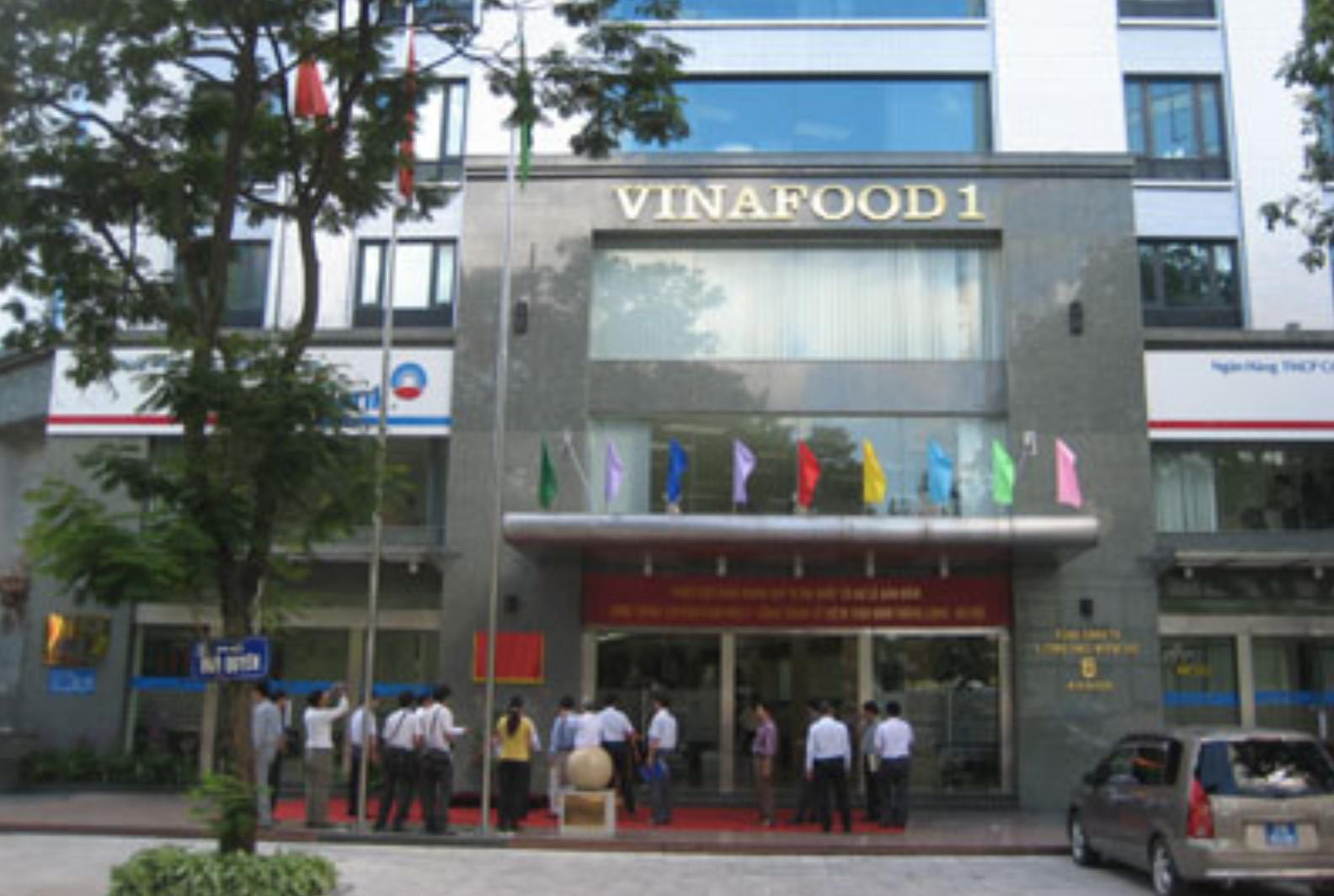 Hoa Kỳ tố CSVN chưa khai báo nhiều công ty quốc doanh với WTO