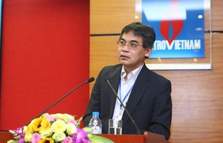 Giới chuyên gia cảnh báo Việt Nam đang cạn dần nguồn dầu khí