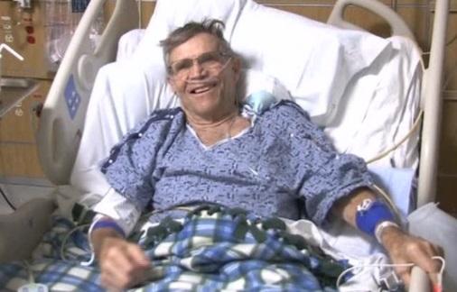 Dịch cúm tác động nặng nhất ở Missouri, hơn 40,000 ca bệnh