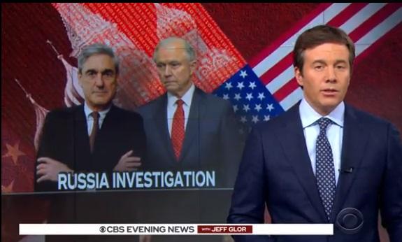 Cựu giám đốc FBI James Comey bị Robert Mueller thẩm vấn về người Nga