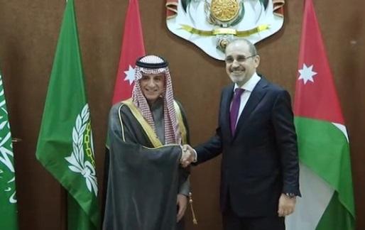 Ngoại trưởng các nước Ả Rập thảo luận về vấn về Jerusalem