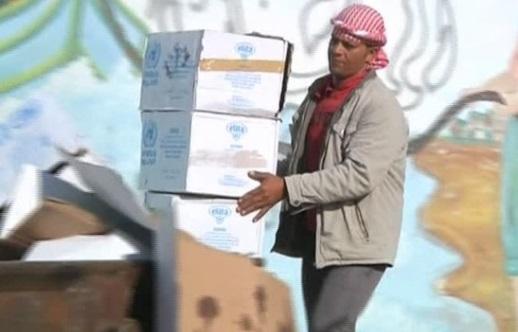 Palestine tố cáo Hoa Kỳ dùng Jerusalem làm vật đổi chác