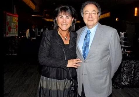 Canada xác nhận cái chết của đôi vợ chồng tỷ phú ngành dược là một vụ giết người