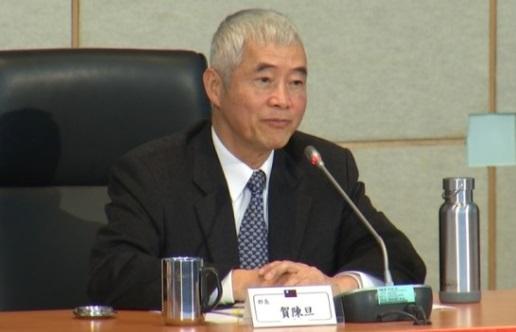 Hãng hàng không Trung Cộng huỷ bỏ 176 chuyến bay nối Bắc Kinh và Đài Loan