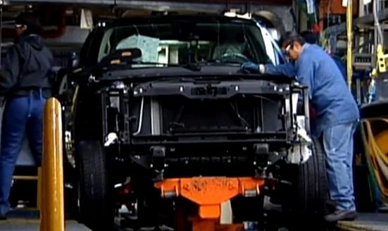 Việc rút khỏi NAFTA có thể khiến Hoa Kỳ mất 300,000 việc làm