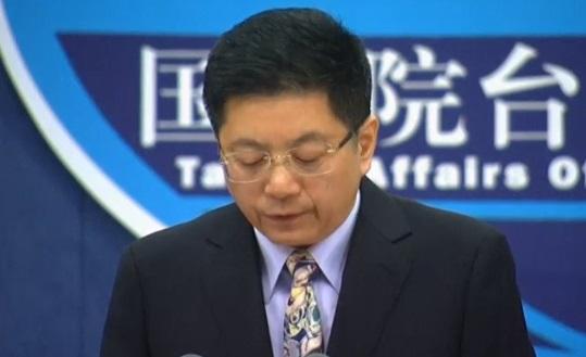 Trung Cộng: việc mở đường bay mới không cần sự đồng ý của Đài Loan
