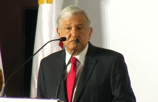 Chủ nghĩa dân tuý nổi lên tại Mexico có thể gây phiền phức cho tổng thống Trump