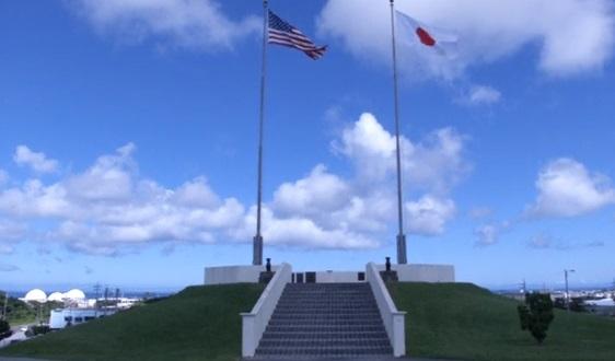 Hoa Kỳ chấp thuận bán hoả tiễn đạn đạo cho Nhật đối phó với Bắc Hàn