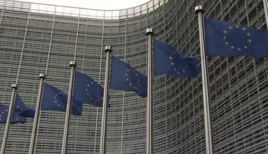 Liên Âu theo dõi chặt chẽ các cuộc biểu tình tại Iran