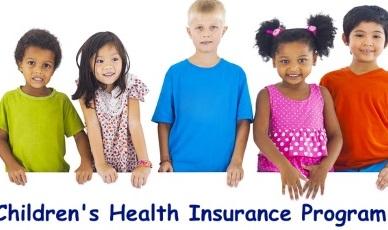 Hàng triệu cha mẹ nhẹ nhõm khi dự luật tài trợ bảo hiểm y tế trẻ em (CHIP) được thông qua