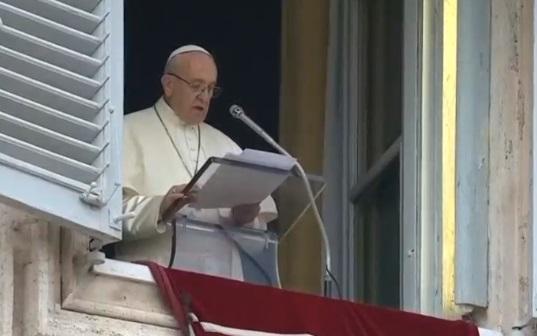 Thông điệp năm mới của Đức Giáo Hoàng: chớ dập tắt niềm hy vọng trong trái tim di dân