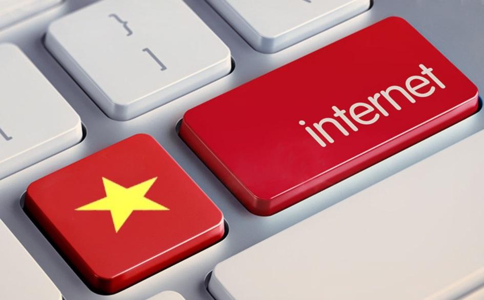 CSVN buộc công ty dịch vụ internet cung cấp thông tin cá nhân của khách hàng
