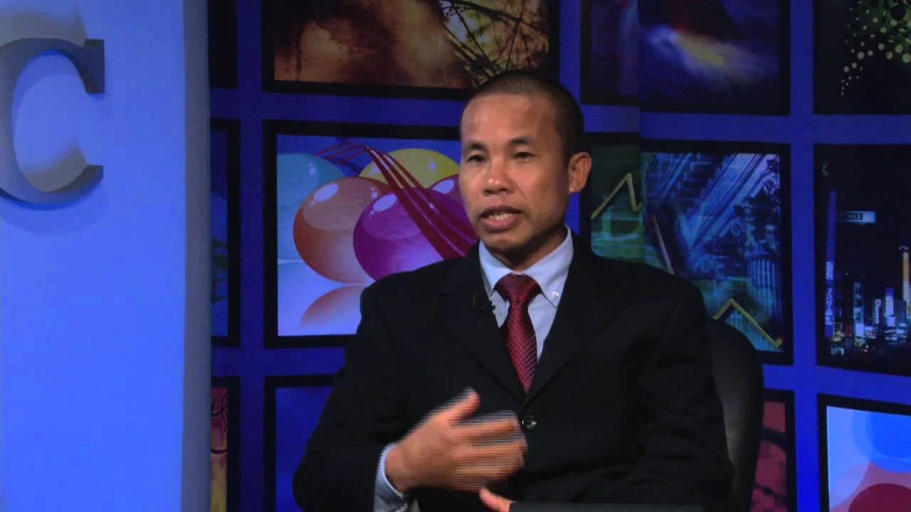 Nhà hoạt động Trương Minh Tam sẽ đến Hoa Kỳ định cư hôm nay 31 tháng 01