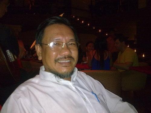 Phóng Viên Không Biên Giới kêu gọi quốc tế 'mở mắt' trước án tù blogger Hồ Hải