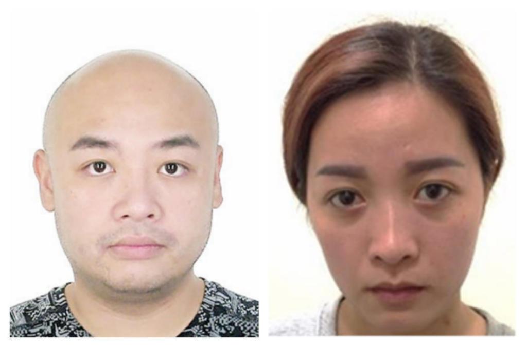 Singapore phạt một phụ nữ Việt 18 tháng tù vì tổ chức 6 đám cưới giả