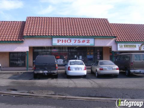 Tiệm phở ở Fresno được mở lại nhờ cộng đồng ủng hộ đông đảo
