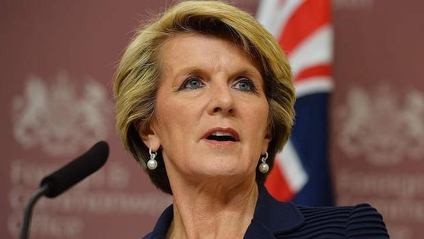 Úc cam kết tiếp tục 'làm việc' với Việt Nam về nhân quyền