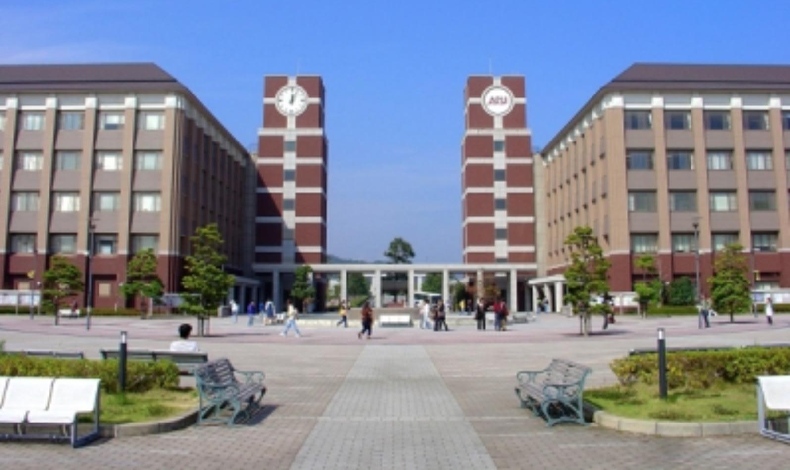 Việt Nam không có trường nào lọt vào nhóm 350 đại học hàng đầu Châu Á