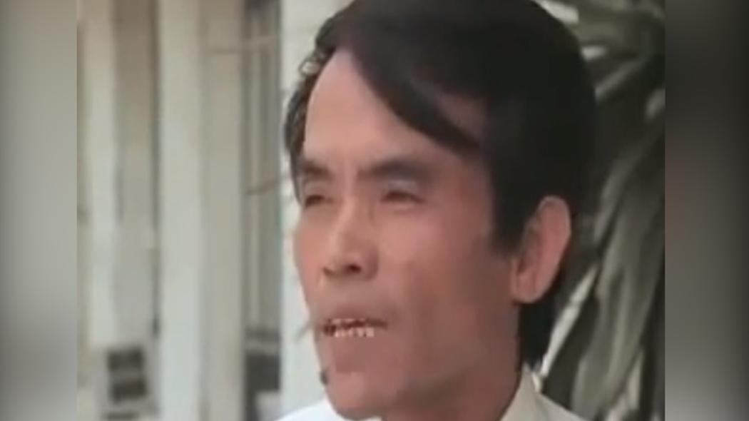 Ông Hoàng Phủ Ngọc Tường thú nhận: thủ phạm vụ thảm sát Mậu Thân là quân nổi dậy CSVN