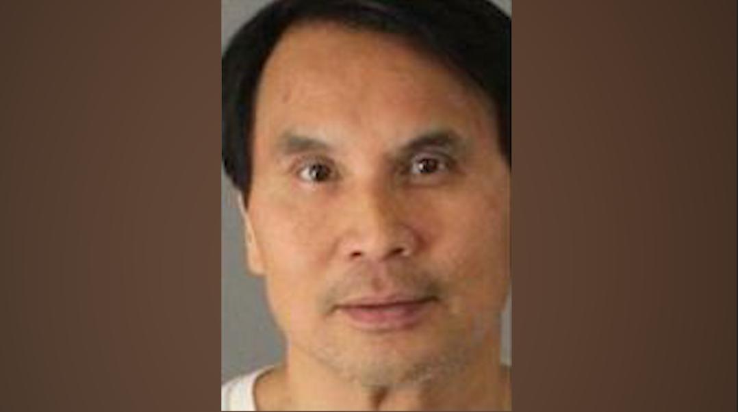 Hội đồng y khoa California sắp kỷ luật bác sĩ gốc Việt ở Garden Grove vì lừa đảo bảo hiểm