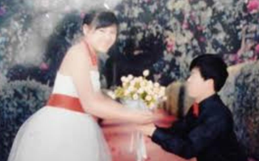 Tệ nạn mua bán cô dâu Việt  lan tràn tại nông thôn Trung Cộng