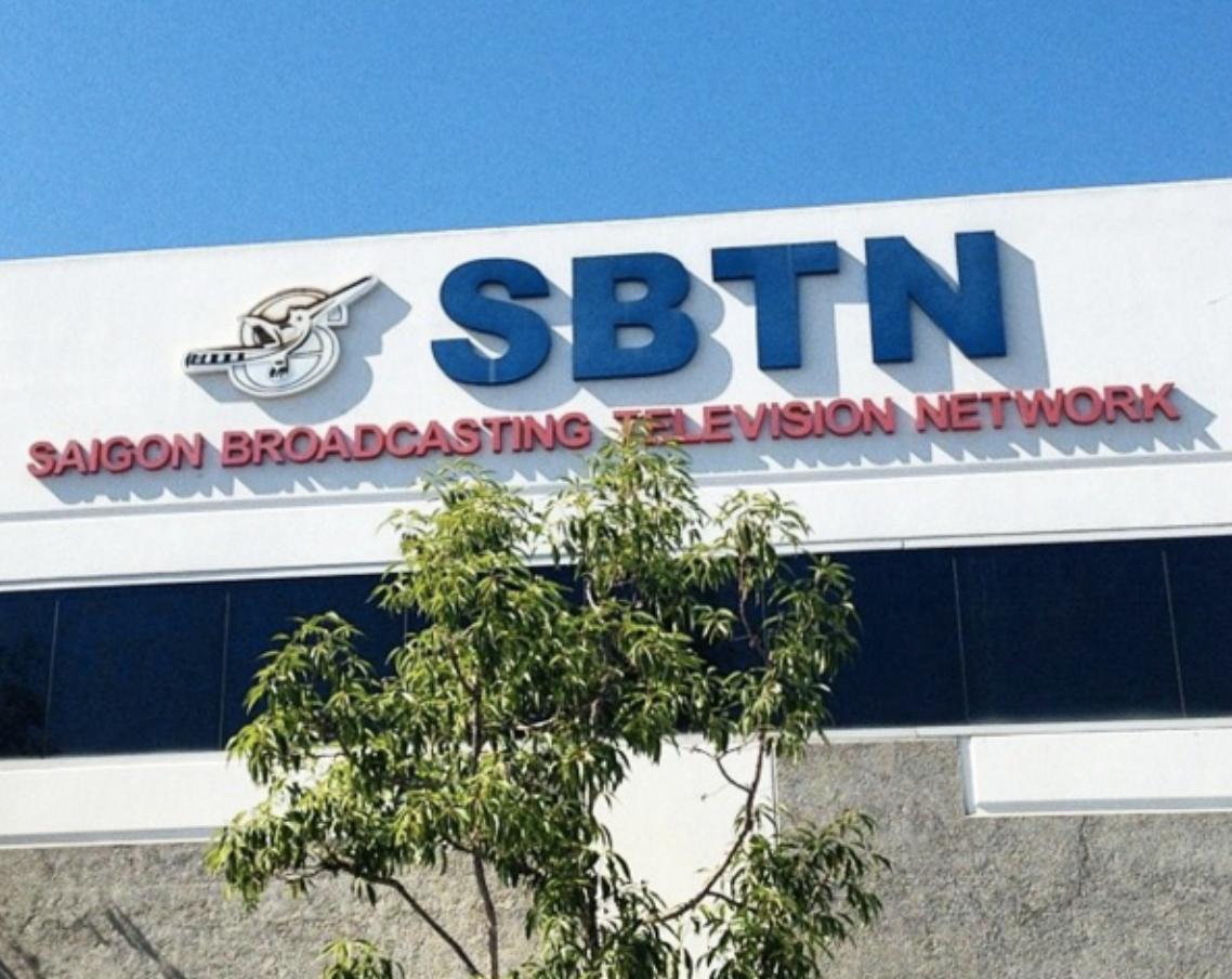 Thông báo của SBTN về bảng thăm dò ý kiến trong lĩnh vực kinh doanh