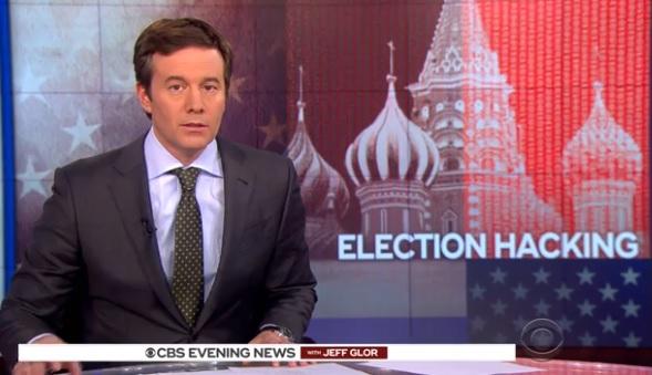 Giám CIA báo động: Nga vẫn tiếp tục can thiệp cuộc bầu cử  2018