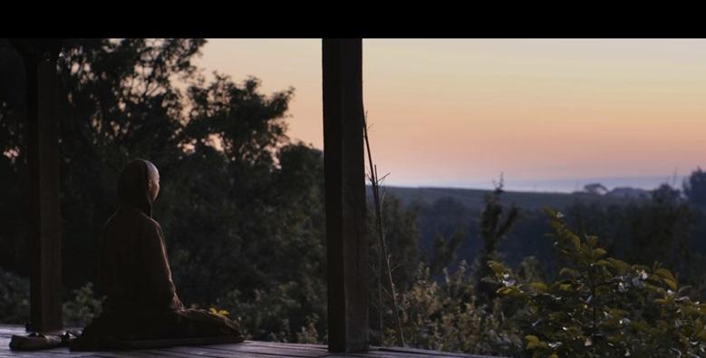 CSVN cho chiếu phim về Thiền Sư Thích Nhất Hạnh từ đầu Tháng 3
