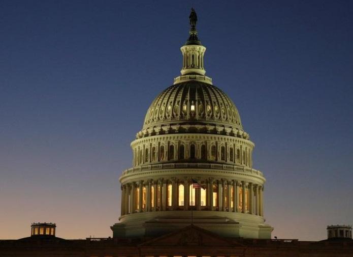 Hạ viện thông qua dự luật trừng phạt website mua bán nô lệ tình dục