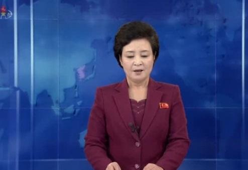 Bắc Hàn kiếm được 200 triệu Mỹ kim nhờ xuất cảng hàng cấm, bán vũ khí cho Syria và Myanmar