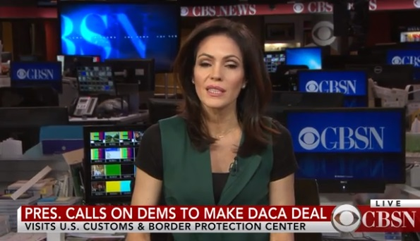 """Bộ trưởng Quốc Phòng James Mattis: di dân DACA phục vụ quân đội """"được bảo vệ"""" dù chương trình hết hạn"""