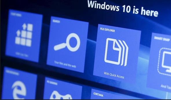 Tối Cao Pháp Viện Hoa Kỳ sẽ xét vụ dữ liệu khách hàng Microsoft cất ở nước ngoài