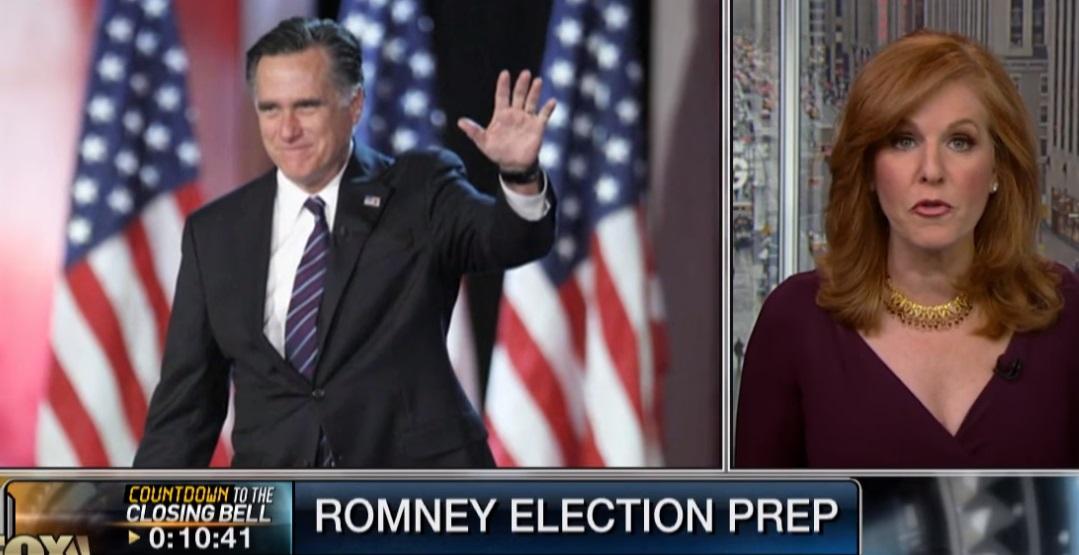 Mitt Romney sẽ thông báo ra tranh cử Thượng Viện Liên Bang vào ngày 15 tháng 2