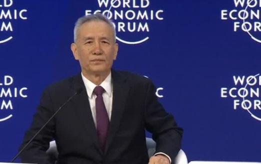 Quan chức kinh tế hàng đầu Trung Cộng đến Hoa Kỳ giải quyết căng thẳng thương mại