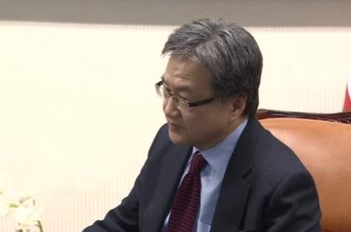 Đặc sứ Hoa Kỳ đặc trách Bắc Hàn từ chức