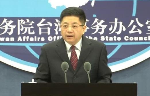 Đài Loan: cách Trung Cộng giải quyết tranh chấp hàng không sẽ quyết định bang giao