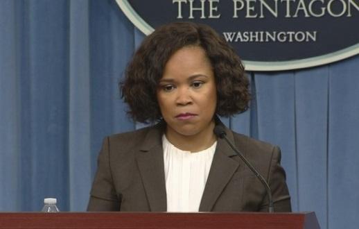 Ngũ Giác Đài yêu cầu tăng ngân sách để đối phó Nga, Trung Cộng, và Bắc Hàn