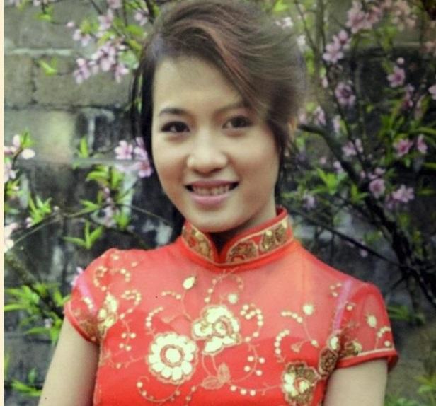 Tòa án Anh xử hai nghi can cưỡng hiếp, sát hại phụ nữ gốc Việt