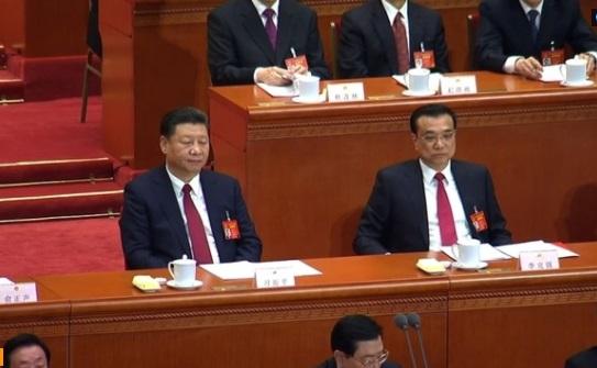 Bắc Kinh sẽ mạnh tay hơn với Đài Loan nếu Tập Cận Bình nắm quyền lâu dài
