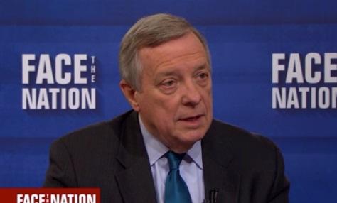 Lưỡng đảng sẽ không đạt được thỏa thuận DACA nhưng chính phủ sẽ không đóng cửa