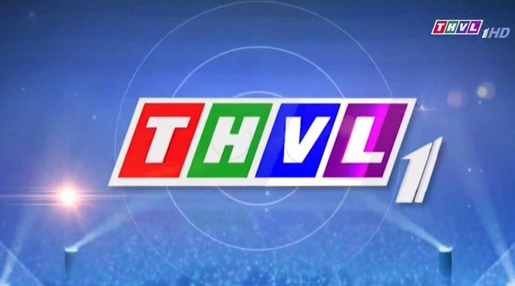 Đài Phát Thanh Truyền Hình Vĩnh Long lên tiếng về vụ làm ăn với VietFace TV