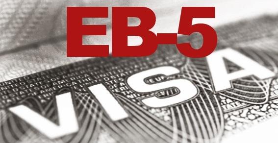 Người Việt nhập cảnh Hoa Kỳ diện đầu tư EB-5 tăng gần gấp đôi trong năm 2017