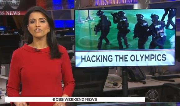 """Mỹ và Anh chỉ trích Nga thực hiện các cuộc tấn công mạng """"có tính phá hoại"""""""