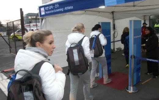 Lực sĩ Nga đoạt huy chương đồng thế vận hội Pyeongchang sắp ra toà vì dương tính với chất kích thích cấm