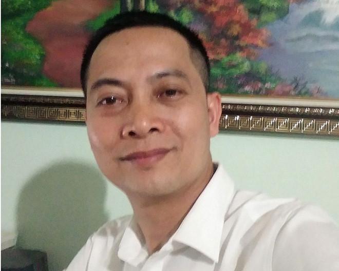 Bị chậm trả lương, thầy giáo Nghệ An làm thơ gửi chủ tịch tỉnh