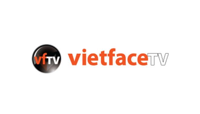 Đài Truyền Hình Vĩnh Long bị điều tra vì nghi làm ăn với đài truyền hình VietFace ở Mỹ