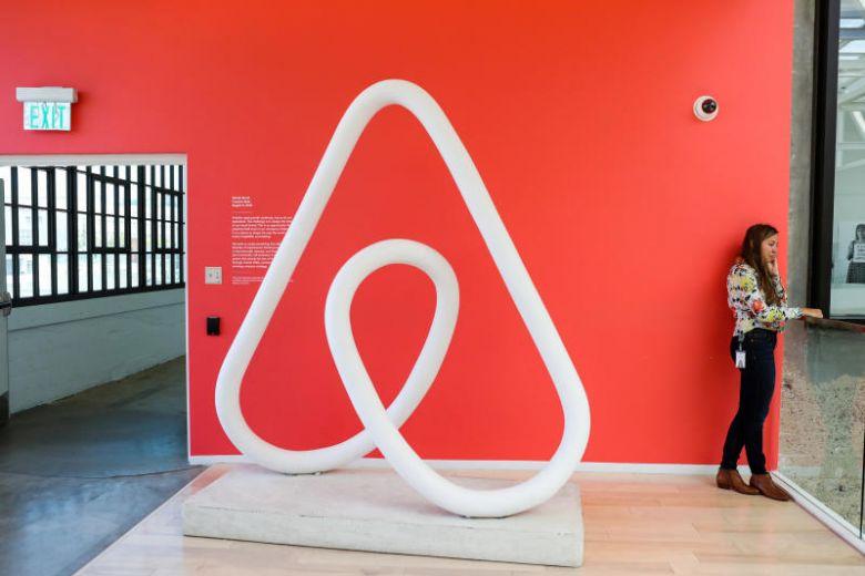 Dịch vụ cho thuê nhà Airbnb Trung Cộng phải cung cấp thông tin khách hàng cho chính quyền