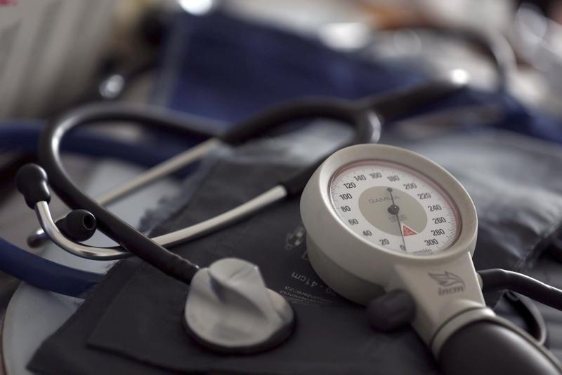 Chính sách di trú mới làm thiếu người làm dịch vụ chăm sóc sức khỏe tại gia