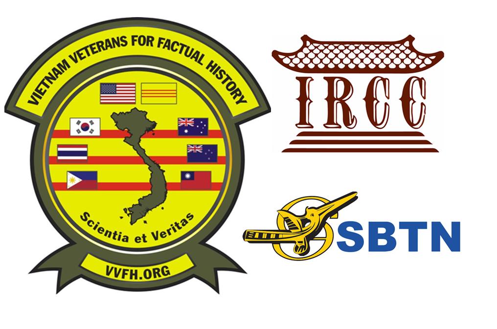 SBTN cùng 2 tổ chức vận động cho dự án phim chiến tranh Việt Nam mới