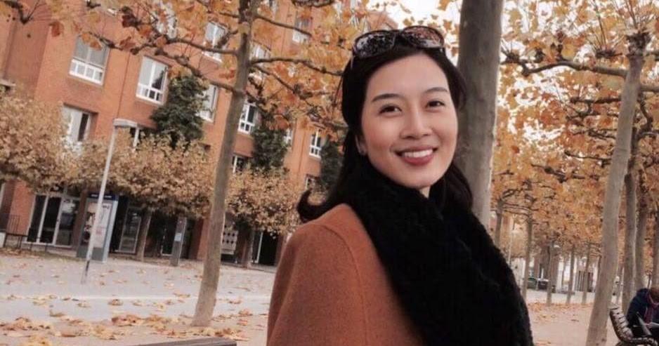 Cảnh sát Đức phanh phui hầu hết diễn tiến vụ bắt cóc Trịnh Xuân Thanh
